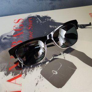 Prada Polarized Sunglasses